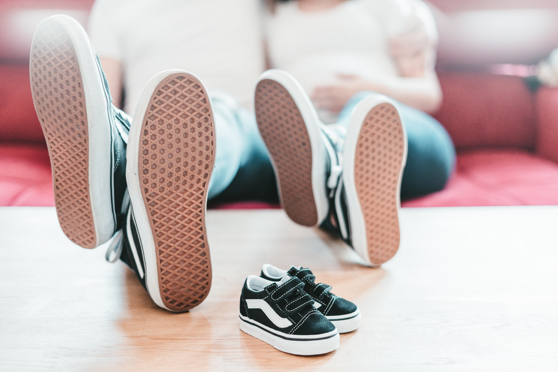 Uticaj roditeljskih tendencija na naše ciljeve